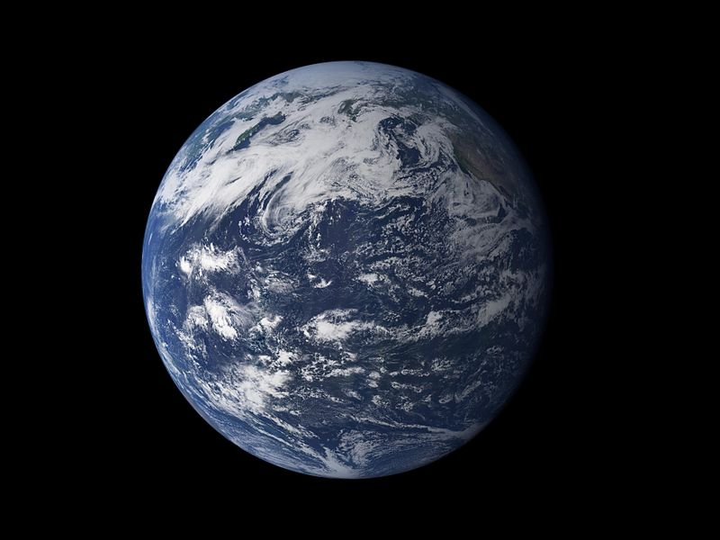 800px-537521main_earth_pacific_full (57K)